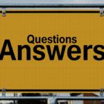 【解答】身長が伸びない理由とは?あなたの常識をチェックするテスト