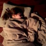 知ってそうで知らない睡眠時間と身長の深いい関係。背が伸びる時間帯なんてないの?