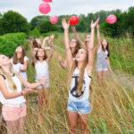 思春期が身長の伸びに影響する理由とは?思春期を遅らせる方法