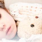 身長を伸ばす最適な睡眠時間とは?