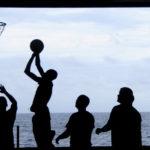やっぱりこれか。背が伸びる運動、スポーツとは?