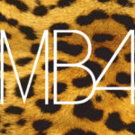 NMB48の身長まとめ一覧表。NMB48の平均身長は?