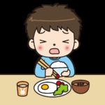 楽に栄養を摂って何が悪い。偏食、好き嫌いの多い子供におすすめサプリ