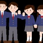 中学生になった鈴木福君の身長は何センチになったのか?
