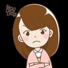 口コミBad03